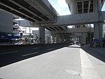 4440NAIA Road Bridge Quirino Avenue Parañaque City Landmarks 24.jpg