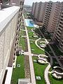 44930 Naz City Apartments in Arbil, Iraq in 2007.jpg