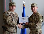 455th AEW welcomes new commander 150701-F-QU482-001.jpg