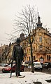 46-101-4079 Lviv DSC 0217.jpg