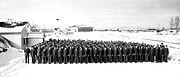 46-72dreconsquadron-1948
