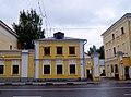 4649. Tver. Sovetskaya street, 12.jpg
