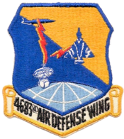 4683d Defense Wing - Emblem.png