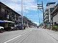 4690Barangays of Quezon City Landmarks Roads 14.jpg