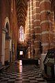 4773viki Nysa, kościół św. Jakuba i Agnieszki. Foto Barbara Maliszewska.jpg