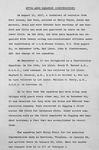 477th Aero Squadron - History.pdf