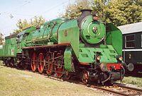 486.007 locomotive.jpg