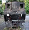 498-03 in Bregenz 02.jpg