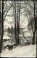 498-24. Fra Aker, Christiania, ca. 1908 (18885877051).jpg