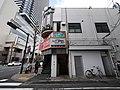 4 Chome Koyasumachi, Hachiōji-shi, Tōkyō-to 192-0904, Japan - panoramio (48).jpg