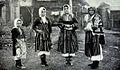 4 Gostivarki od 1920.jpg