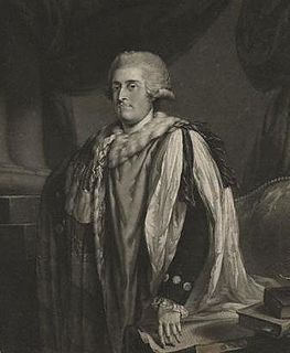 George Waldegrave, 4th Earl Waldegrave British Earl and politician