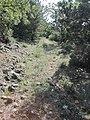 51557, Merag, Croatia - panoramio (3).jpg