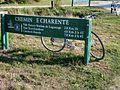 534 - Pancarte Balade bord de Charente - Rochefort.jpg