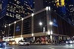 54th St 6th Av td 21 - Hilton New York.jpg