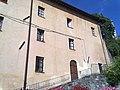 55051 Barga LU, Italy - panoramio - jim walton (23).jpg
