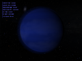 55 Rho Cancri 1 b.png