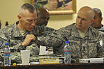 55 senior U.S. Military leaders gather to sustain, better equip troops in Afghanistan DVIDS368858.jpg