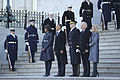 57th Presidential Inauguration 130121-M-XX671-671.jpg