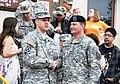 597th deploys 8 Soldiers (5687805639).jpg
