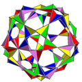 5 octahemioctahedra neo filling.png