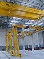 5t Semi-Gantry Crane -- ORITCRANES.jpg