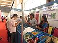 5th Agro Tech Bangladesh, 28-30 May, 2015 at Basundhara International Convention City, Dhaka 16.JPG