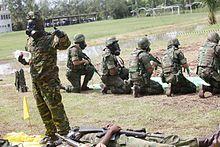 CBRN defense - Wikipedia