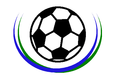 600px Ball between green and blue.png