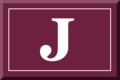600px Quadrado Lilás bordado de branco e roxo com J.PNG