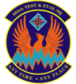 605th Test and Evaluation Squadron.png