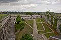 61031-CLT-0025-01 Fort van Huy (6).jpg