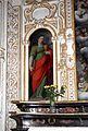 6136 - Pallanza - Madonna di Campagna - Dipinto di Camillo Procaccini (1596) - Foto Giovanni Dall'Orto, 22 Oct 2011.jpg