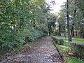 615774 pow krakowski gm Czernichow Czernichow dwor park 01.JPG