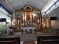 6169San Roque Pulo Chapel, Mabolo, Valenzuela City 31.jpg