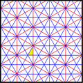 632 symmetry lines.png