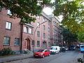 636 Sanitasstrasse 20.JPG
