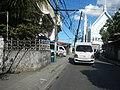 639Valenzuela City Metro Manila Roads Landmarks 28.jpg