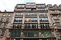 64 bis rue La Boétie, Paris 8e.jpg