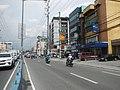6542Cainta, Rizal Roads Landmarks 31.jpg