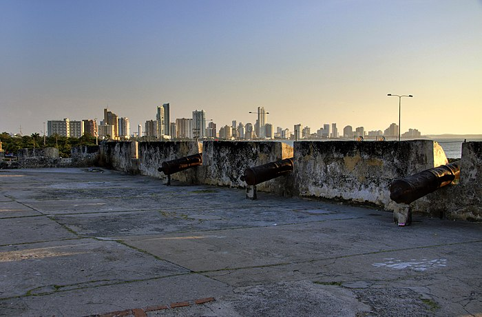 65 - Carthagène - Décembre 2008.jpg