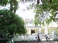 669, Ermita, Manila, Metro Manila, Philippines - panoramio.jpg
