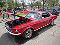 67 Ford Mustang (8785259539).jpg