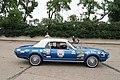 68 Mercury Cougar (9127112829).jpg