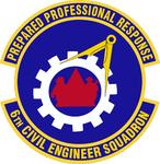 6 Civil Engineer Sq emblem.png