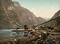 7049. Gudvangen (20038146272).jpg