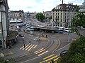7150 - Zürich - Central.JPG