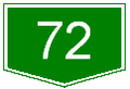 72-es főút.png
