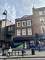 72 Hampstead High Street, July 2021.jpg
