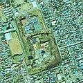 750226 Shimabara cstl aerial.jpg